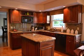 kraftmaid cabinets home depot kraftmaid outlet kitchen cabinets