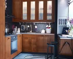 kitchen u0026 dining room designs kitchen dining room designs and