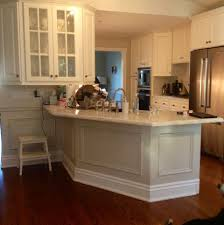 Wainscoting Ideas Bathroom by 28 Kitchen Wainscoting Ideas Beadboard Wainscoting Kitchen