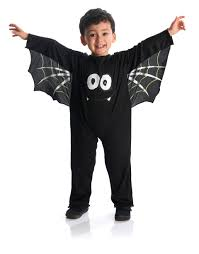 Security Guard Halloween Costume Halloween Costume Ideas Reading