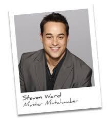 steve ward, tough love, review