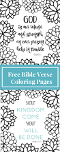 for it is by grace bible verse coloring page u0026 printables what