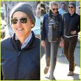 Ellen DeGeneres: jcpenney