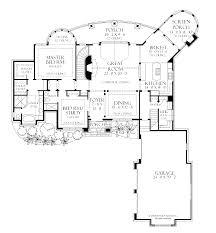 100 6 bedroom house floor plans 101 best dream home inside custom