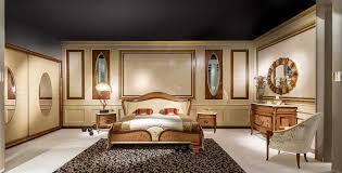 bedrooms fabulous art deco bedroom ideas art deco bedroom vanity