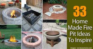 How To Make A Fire Pit In Backyard by Top 7 Reasons For Adding An Outdoor Fire Pit To Your Backyard