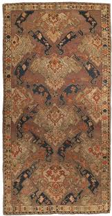 Persian Rugs Nyc by 17 Best Images About Winter Home Decor On Pinterest