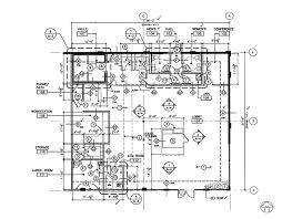How To Create Your Own Floor Plan by Floor Plan Express Lightandwiregallery Com