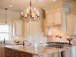 100 neutral kitchen colors best kitchen paint colors with