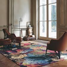 best black friday deals 2016 rugs the rug seller u0027s black friday offer the rug seller blog