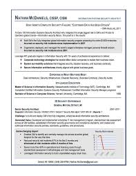 standard resume format for freshers what is the best format for a resume resume format and resume maker what is the best format for a resume 25 best ideas about resume format for freshers