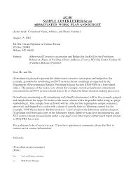 Format Cover Letters   jantaraj com Resume Genius