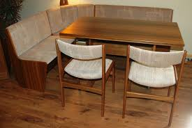 manificent design corner bench dining table pretentious diy dining