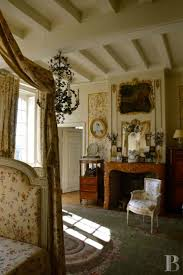 English Country Home Decor Get 20 Manor Houses Ideas On Pinterest Without Signing Up