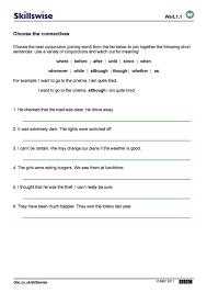 year 3 english worksheets worksheets reviewrevitol free