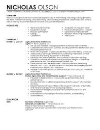 power plant electrical engineer resume sample piping engineer resume oil and gas dalarcon com cover letter field engineer job description field engineer job