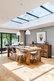25 best conservatory dining room ideas on pinterest