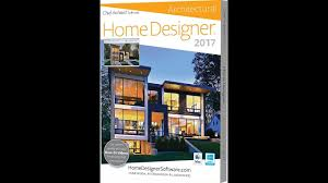 Home Design Studio Pro For Mac V17 Free Download 100 Home Design Pro Mac 19 How To Use Home Design Pro