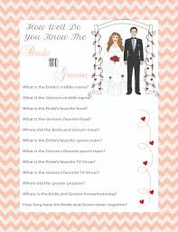 fun bridal shower game bridal shower games pinterest fun