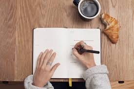 Hire A Thesis Writer  Professional Dissertation Writers Online     iWriteEssays com