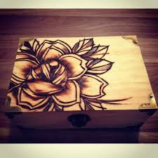 Wood Burning Art Patterns Free by Best 25 Wood Burning Patterns Ideas On Pinterest Wood Burning