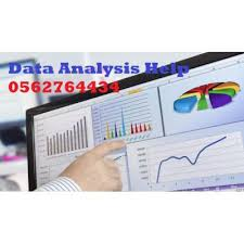 WRITING U            SPSS Help in Dubai  UAE  Data Analysis     Dubai   Anunico