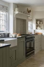 100 designer fitted kitchens