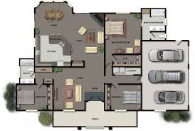 Massive House Plans by 100 Rectangle House Plans Classic French Chateaux Gallery