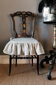 Dining Room Chair Seat Slipcovers 517 Best Slipcover Smitten Images On Pinterest Slipcovers