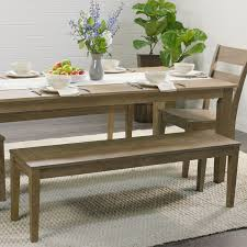 dining tables 482521 x base ext table world market dining tables full size of dining tables 482521 x base ext table dining room set clearance sale