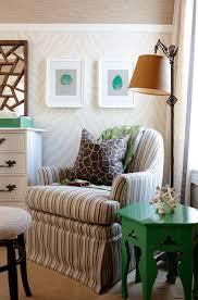 design maze week 7 sarah 101 with sarah richardson u0026 tommy smythe