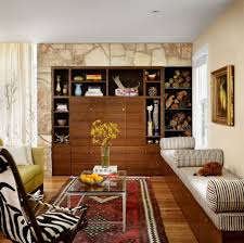 living room cupboard designs furniture cabinets idea living room cupboard designs cabinet decorating ideas design trends decor