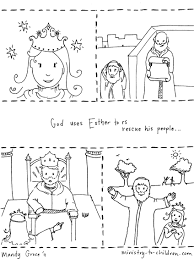 bible stories for toddlers coloring pages olegandreev me
