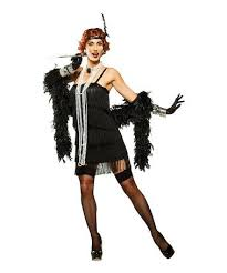 Halloween Girls Costume 651 Cool Costumes Images Cool Costumes