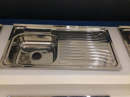 Kitchen Sink Manufacturers by Foshan Shunde Wenying Electric Manufacturing Co Ltd Kitchen Sink