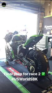 2433 best kawasaki images on pinterest cars motorcycles cafe