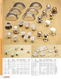 Kitchen Cabinet Door Knobs And Handles by Best 25 Kitchen Knobs Ideas On Pinterest Kitchen Hardware