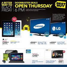 canon black friday sales best buy black friday 2013 ad