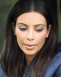 Kim Kardashian Hd New 2015 wallpapers,frame picture,resim best wallpaper