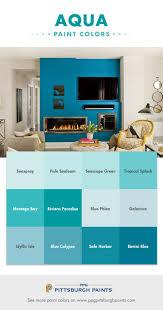 best 25 calming bedroom colors ideas on pinterest bedroom color best 25 calming bedroom colors ideas on pinterest bedroom color combination guest bathroom colors and small bathroom colors