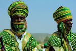 nigerian people and culture