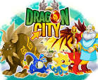 Dragon City Corte Ferramenta