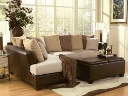Living Room Ideas Awesome Living Room Sets For Sale Sofa And - Best living room sets