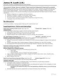 Sample Attorney Resume Solo Practitioner by 100 Insurance Claims Clerk Work Resume Sample Best Legal