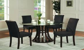 Contemporary Dining Room Sets Dining Room Amazing Dining Room Furniture Sale Dining Room