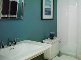 Cool Small Bathroom Ideas by Design Ideas 52 Cool Small Bathroom Design Photos Low Budget