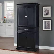 crosley furniture parsons pantry walmart com