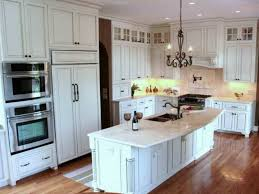 kitchen design magnificent kitchen cupboard ideas for a small