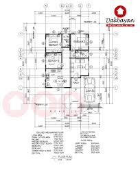 Common House Floor Plans by Ordinary Floor Plan Size 5