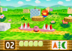 Top 5 Kirby games to be included on Kirby's 20th Anniversary Images?q=tbn:ANd9GcT7oyKVZoW_rzsOF2F5Xt8mZYviL7uE3McZ8WqvJj7jPqn97qCF4A